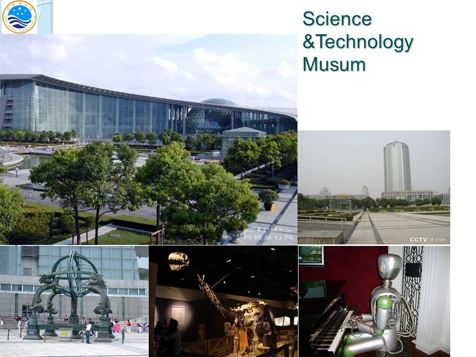 SuperDAR 2011, Hanover, NH, USA Science &Technology Musum