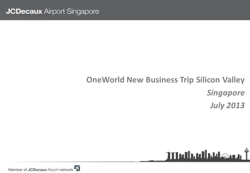 Singapore | AT A GLANCE | An Ideal Platform to Showcase the Worlds Best Brands Singapore - South East Aisas regional hub and a proxy for the Asian economic growth story 1.Home to Asia s second largest gaming hub (in terms of revenue) 1 A gaming destination magnet around the region and the world Top visitor markets like Indonesia and China to continue to grow 2 2.