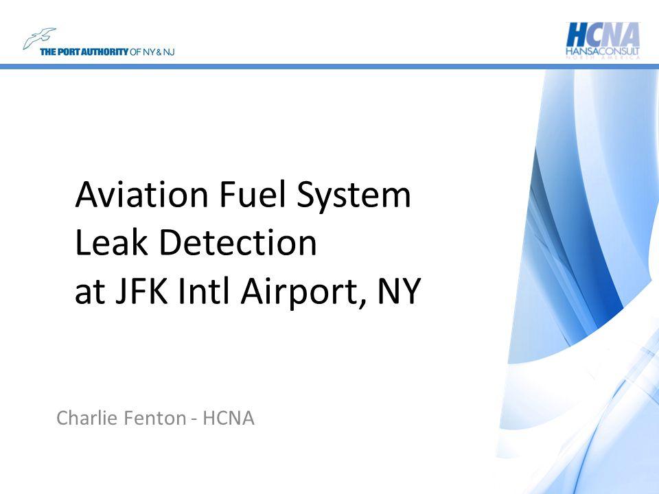 Bulk Fuel Farm Test Section Fill F/S 7,8 Constant operational use Immediately downstream of Buckeye Partners, L.P.