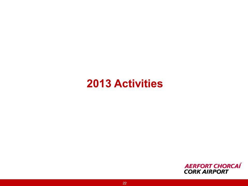 2013 Activities 22