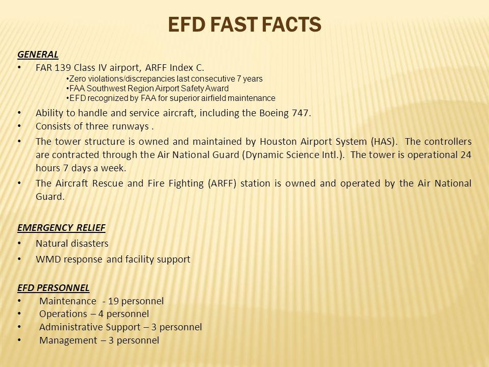 ELLINGTON AIRPORT 9-11 TRAVIS FOUNDATION MEMORIAL RUN