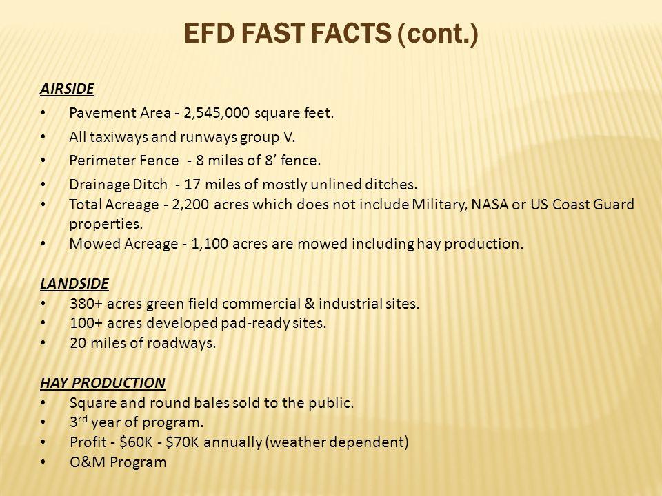 WB-57 T-38 WB-57 may increase fleet T-38 maintenance and flight facility remains at EFD NASA FACILITIES