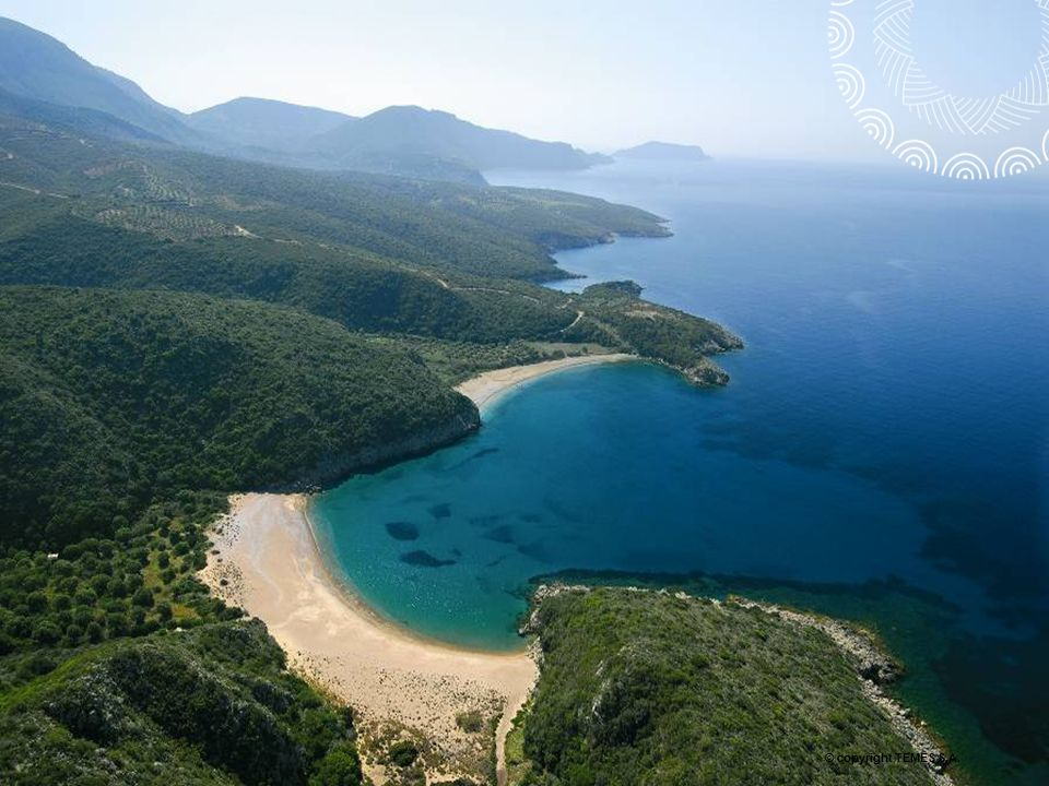 Mingle with local life - Discover the beauty of Messinia - Experience olive-oil or wine making - Become expert in fishing Meet true authenticity