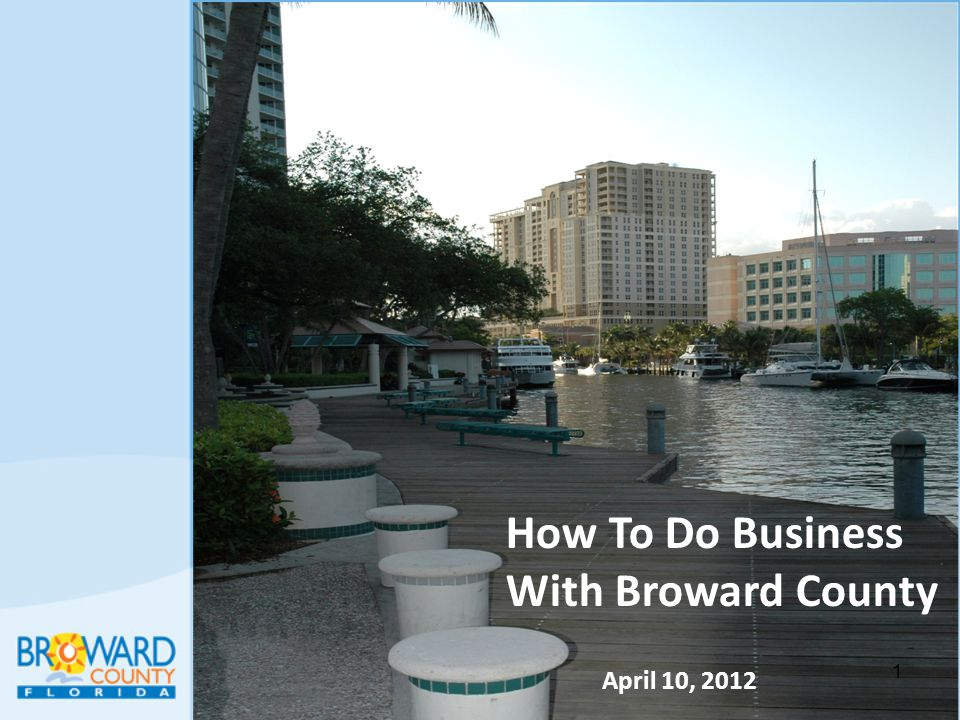 Overview Procurement Information Small Business Programs Upcoming Capital Project Consultant Contracts 2