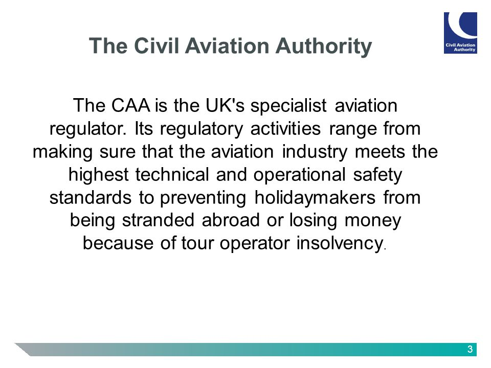 14 Leadership and Part Funding - Aviation Industry - Stephen Wheeler - CAA Project Lead Project Funding - Wind Industry - Simon Heyes Chairman Fund Management Board Turbulence Data Assessment and Modelling - Liverpool University - George Barakos – Academic Director School Of Engineering Project Location - Aviation Industry - East Midlands Airport - Simon Whitby - Flight Operations Director/ Mark Chambers - Engineering Manager Project Equipment - Wind Industry - Galion Lidar- SgurrEnergy - Gordon Mina – Technical Engineer Final Message