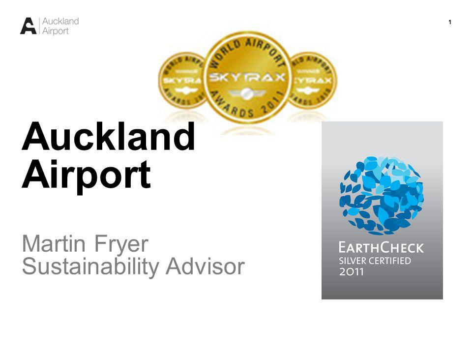2 About Auckland Airport Economic performance Philanthropy Social performance Community engagement Content