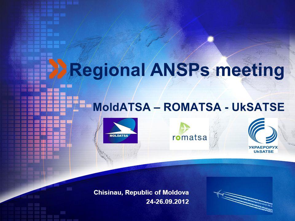 Add your company slogan LOGO Chisinau, Republic of Moldova 24-26.09.2012 www.moldatsa.md ATM system modernization 22 ALENIA ATM system since 2000