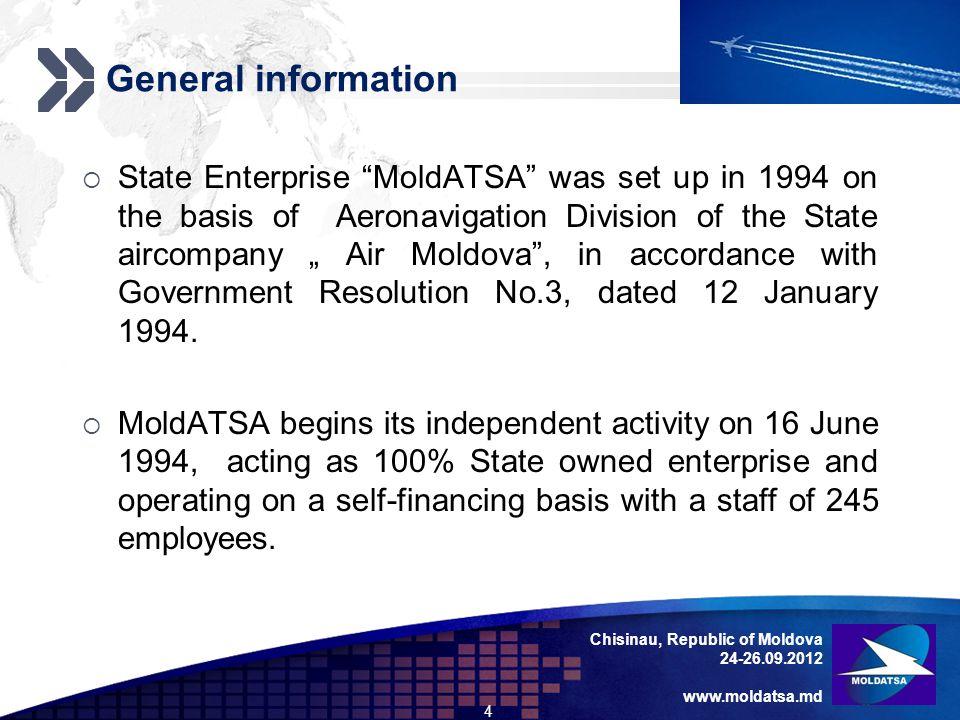 Add your company slogan LOGO Chisinau, Republic of Moldova 24-26.09.2012 www.moldatsa.md ATM system modernization 25
