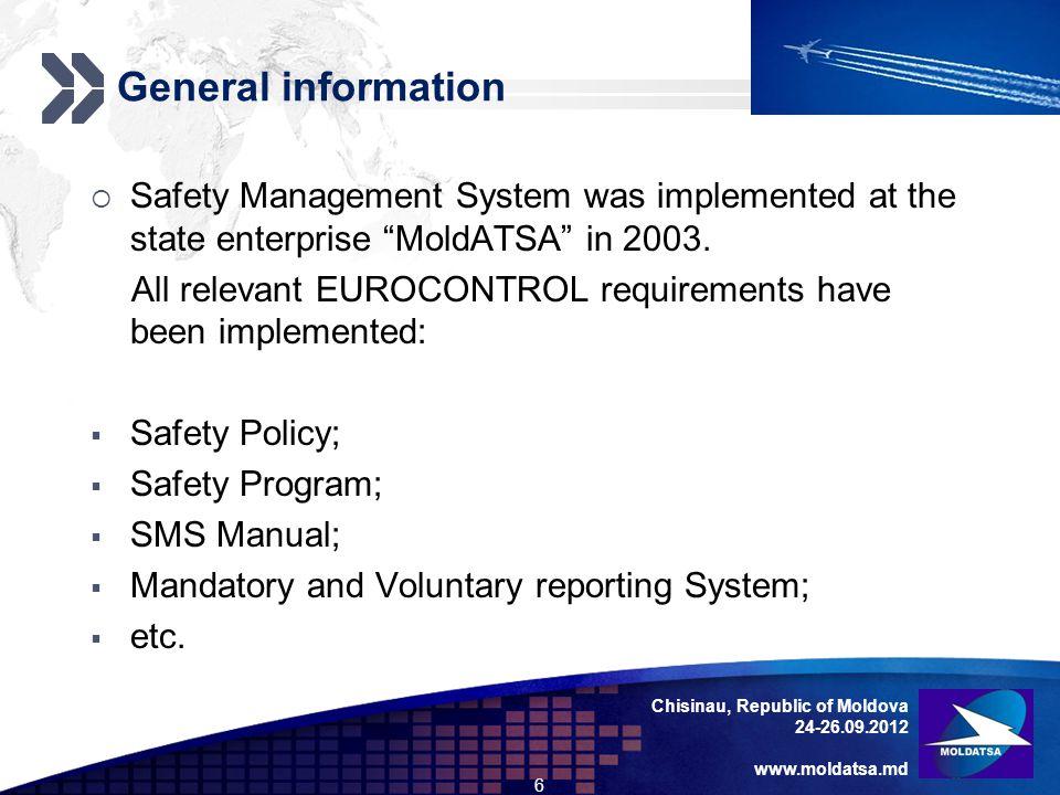 Add your company slogan LOGO Chisinau, Republic of Moldova 24-26.09.2012 www.moldatsa.md ATM system modernization 27
