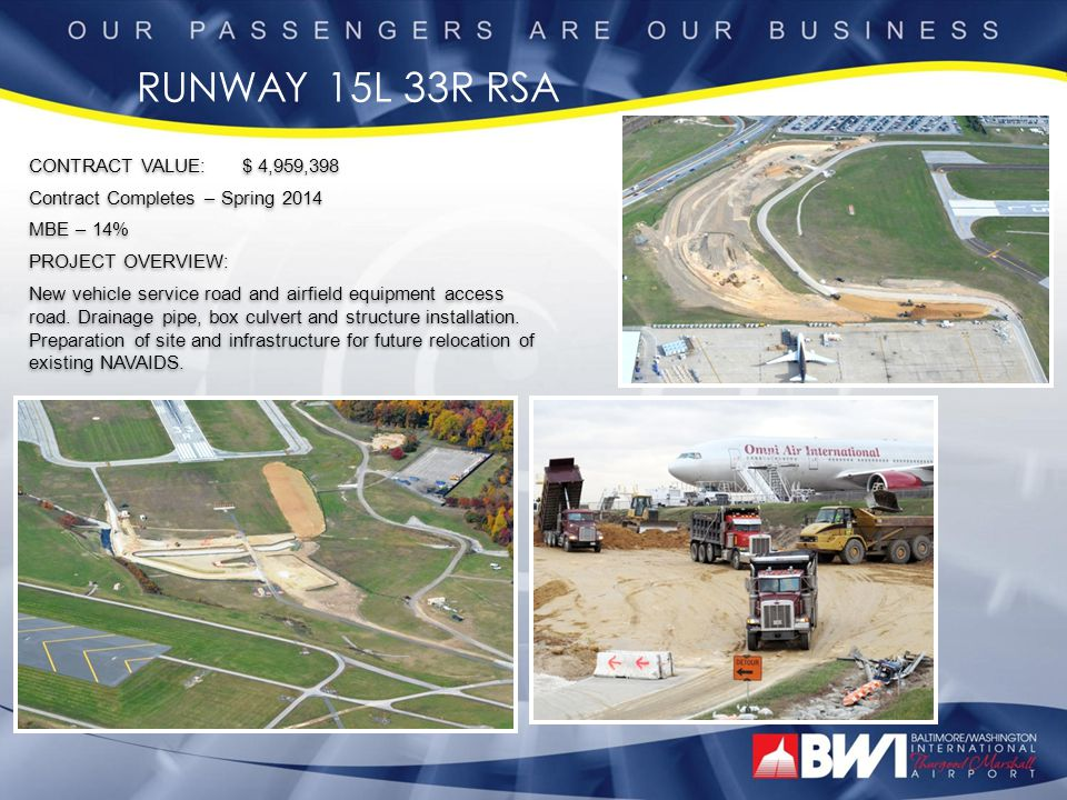 VIDEO OF PROJECT OVERVIEW: BWI CONFORM.wmv