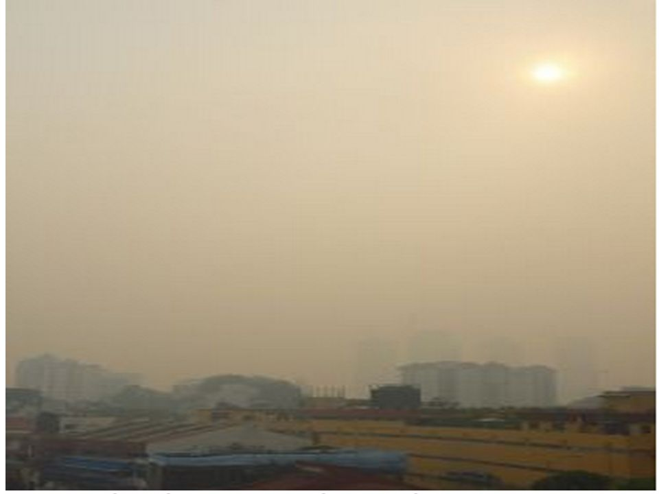 The Pollution Standard Index is really an attempt to provide a number that can be used for health advisories, such as the following: PSI ValueAir Quality Descriptor 0 – 50Good 51 – 100Moderate 101 – 200Unhealthy 201 – 300Very unhealthy Above 300Hazardous