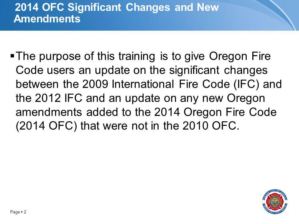 Page 233 Chapter 9 Fire Protection Systems Section 907 Fire Alarm and Detection Systems 907.2.1 Group A.