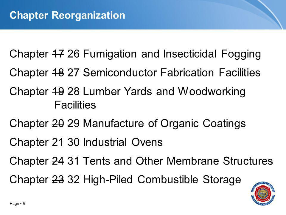 Page 37 Chapter 2 Definitions Assembly Group A, cont Assembly Group A-5.
