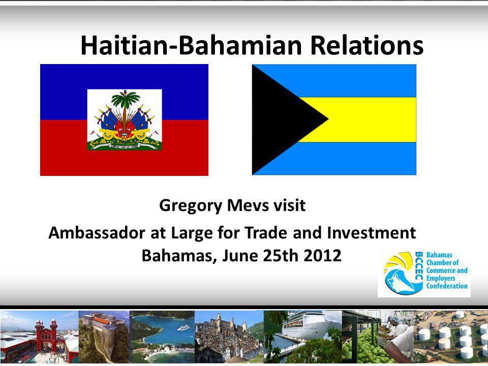 Haiti, a land of opportunities 27,750Km2 Main towns : Port -au-Prince:3 888 250 Cap Haitien : 931 226 Gonaives : 1 559 314 Les Cayes : 665 028