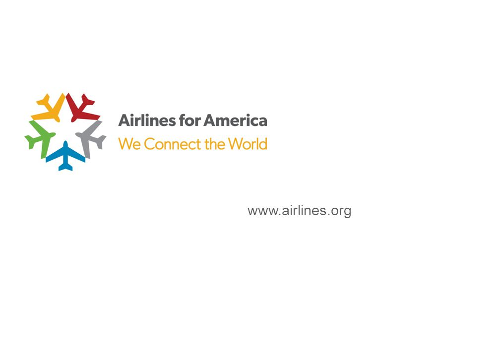 www.airlines.org