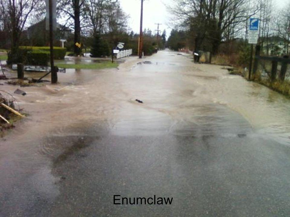 Enumclaw