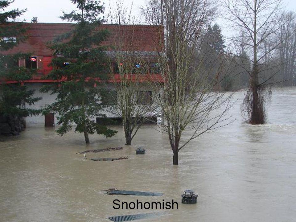 Snohomish