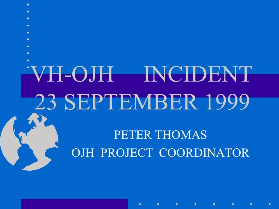 pth13: Installation of Sect.42 plug. pth13: Installation of Sect.42 plug.
