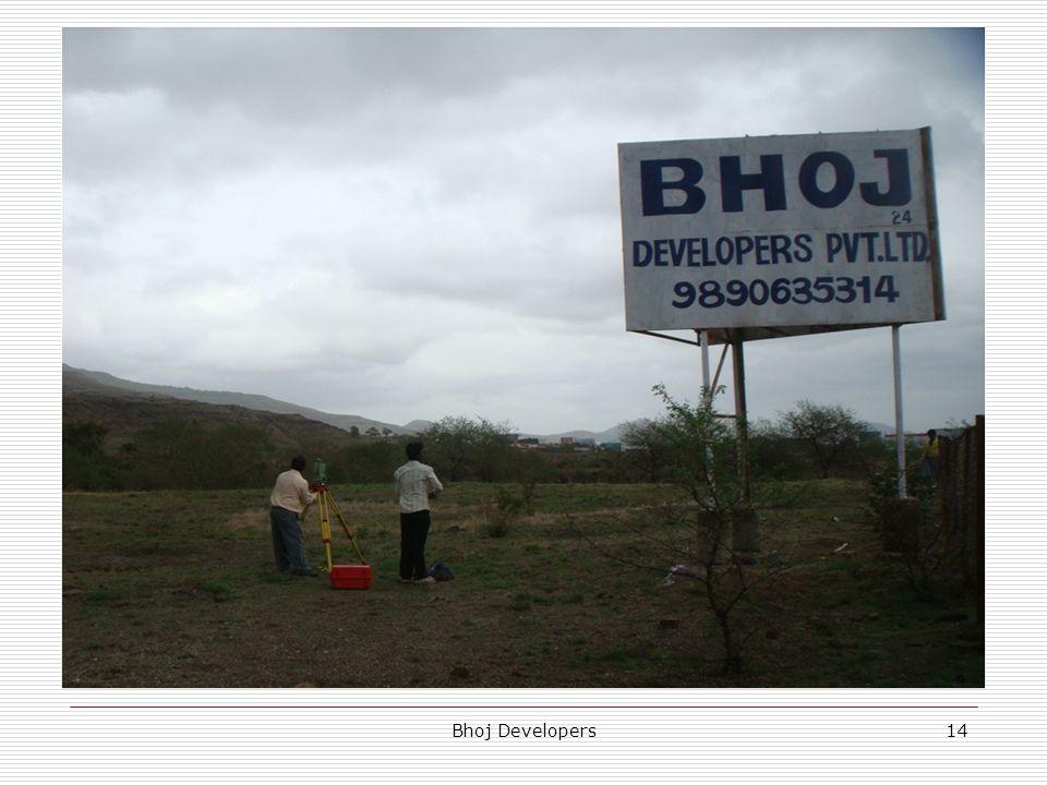 Bhoj Developers14