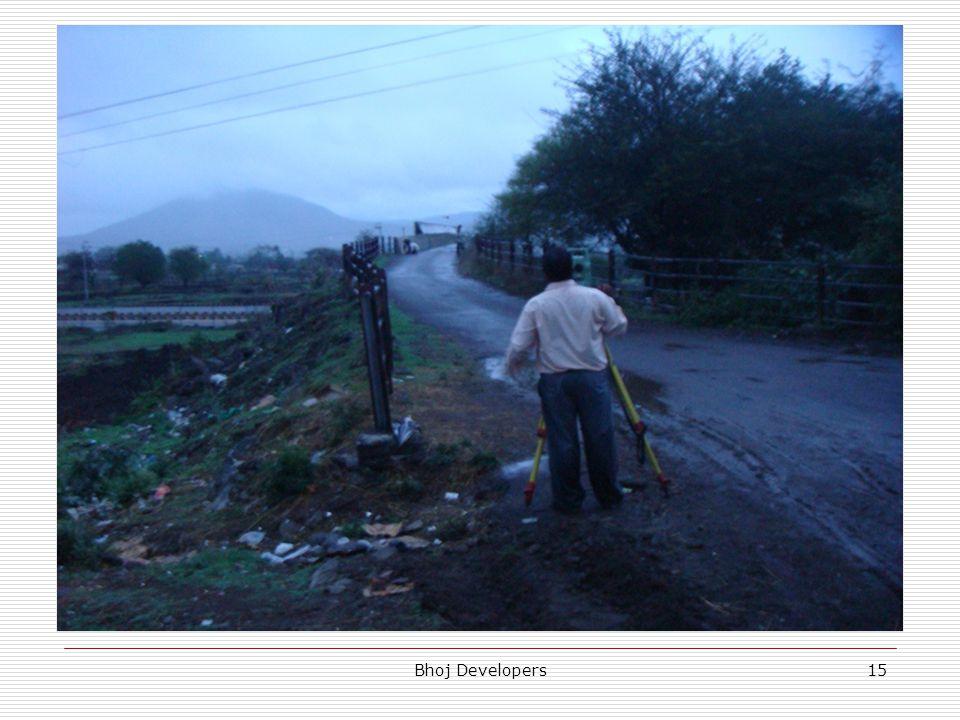 Bhoj Developers15