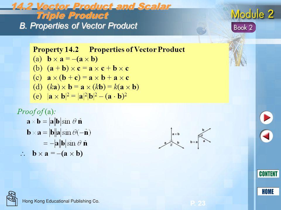 "Presentation ""14.1Vectors in Three-dimensional Rectangular ..."