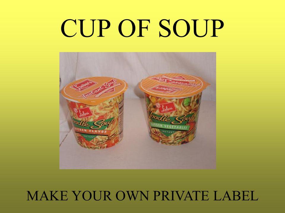 Soy Chips 1. PICK YOUR GRAIN Soy, Rice, Corn, Potato, Vegetables, Multi-Grain, OR combination 2.