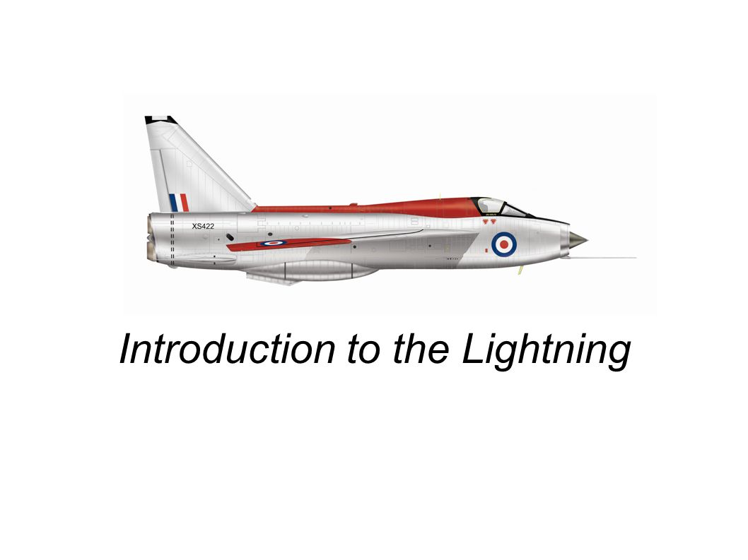Introduction to the Lightning