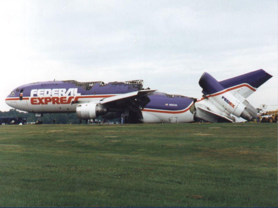 FAA Hazardous Materials Regulations For Passengers 4 Federal Aviation Administration