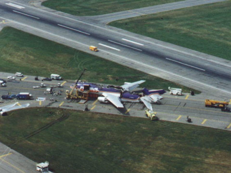 FAA Hazardous Materials Regulations For Passengers 5 Federal Aviation Administration