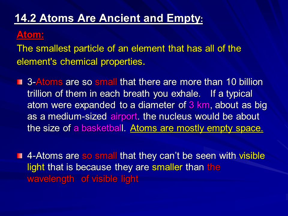 The total number of neutrons in an isotope can be calculated by subtracting its atomic number from its mass number Mass number – atomic number = Number of neutrons 26 protons 30 neutrons 56 protons and neutrons