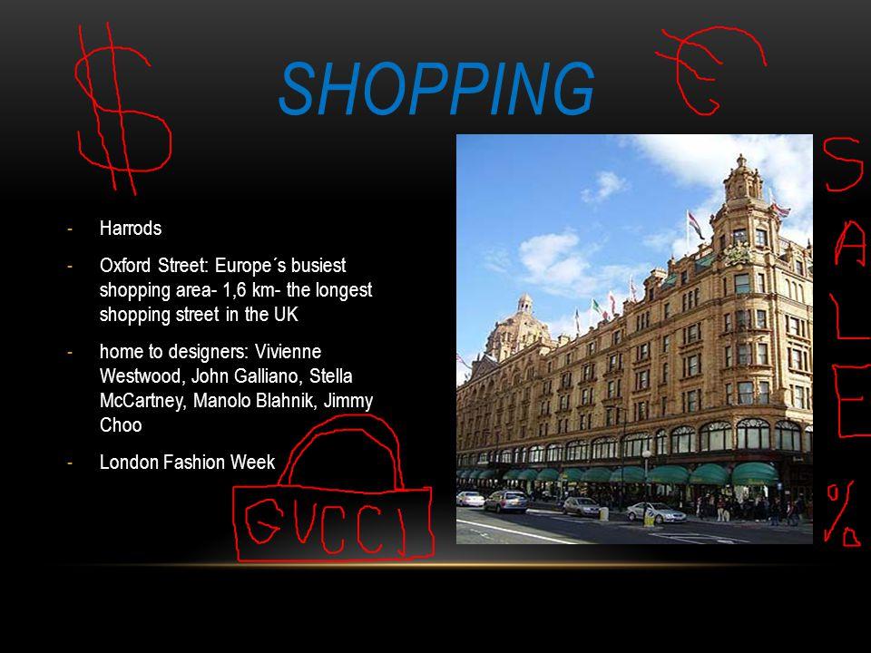-The 101 Dalmatians -Notting Hill -Harry Potter -Love Actually -Sherlock Holmes -Garfield -Casino Royale -Bridget Jone´s Diary FILMS