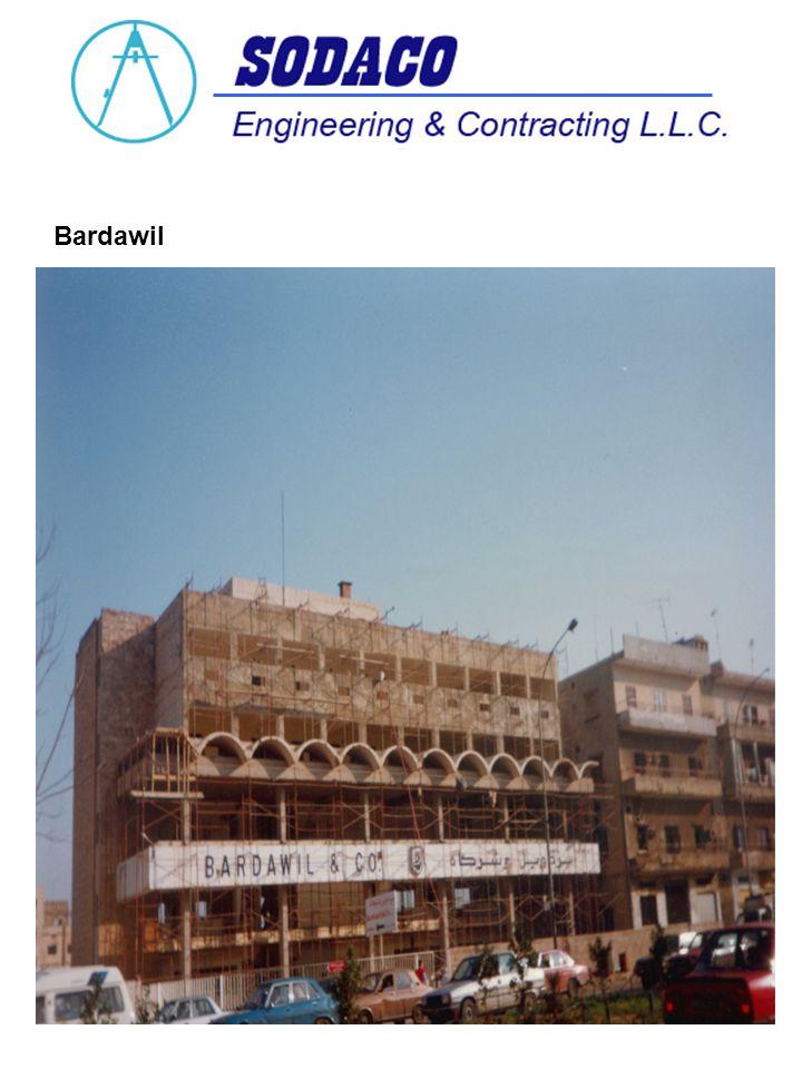 Bardawil