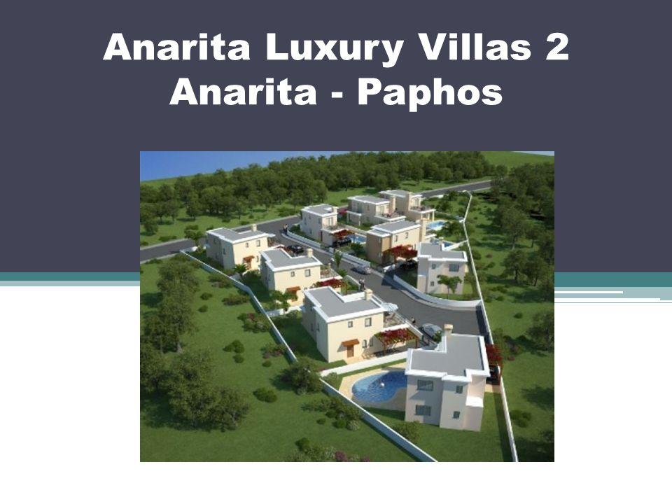 3 Bedroom Villas » Covered Living 126.40-141.80 sq.m.