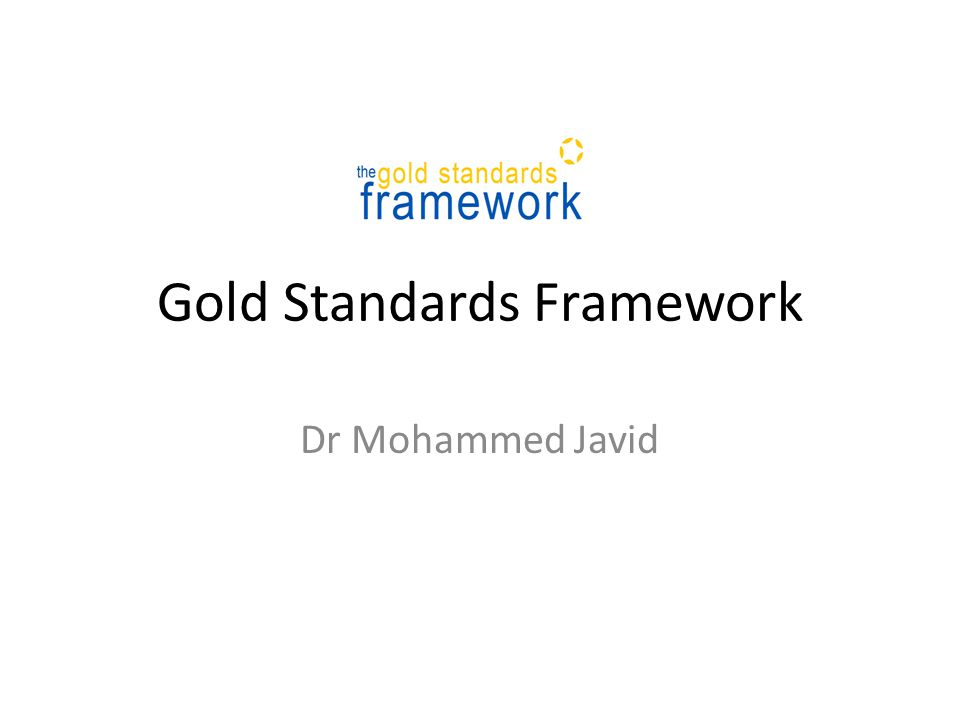 Aims Deaths – Why, where, how End Of Life Care – EoLC, ACP, PPC, PPD, GSF, LCP Gold Standards Framework – 3 steps – 5 goals – 7 Key tasks