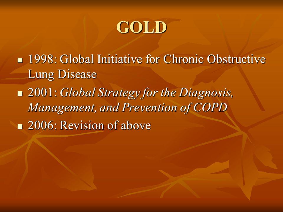 Four Major Components of COPD Management I: Assess and Monitor Disease I: Assess and Monitor Disease II: Reduce Risk Factors II: Reduce Risk Factors III: Manage Stable COPD III: Manage Stable COPD IV: Manage Exacerbations IV: Manage Exacerbations