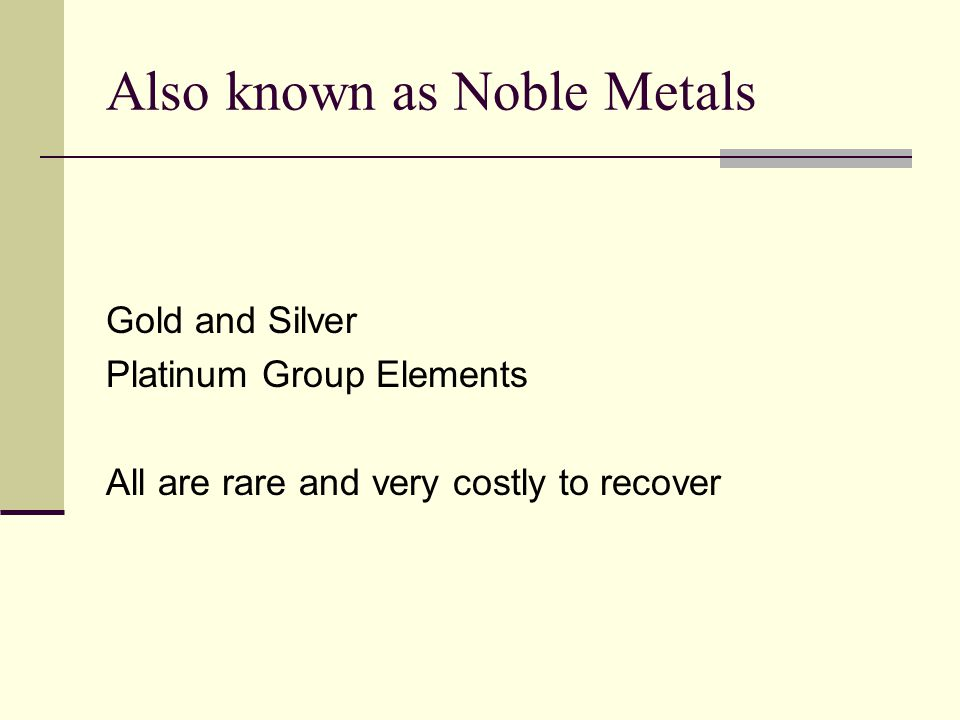 Platinum Pre-Incan Adornments 100 BC - Ancient South American civilizations, the most famous being the Incas - gifted metal workers and craftsmen, use platinum and gold to create nose rings and other items of ceremonial jewelry.