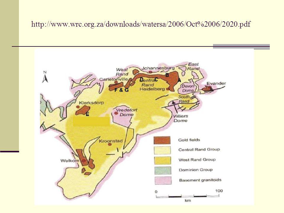 http://www.wrc.org.za/downloads/watersa/2006/Oct%2006/2020.pdf