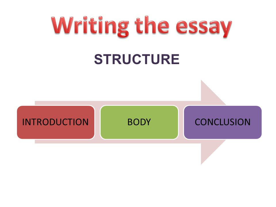 Essay On Global Warming In English Cause Or Effect Essayjpg Science Essay Example also Essay Thesis Statements Cause Or Effect Essay  Euromip Buy Essay Paper