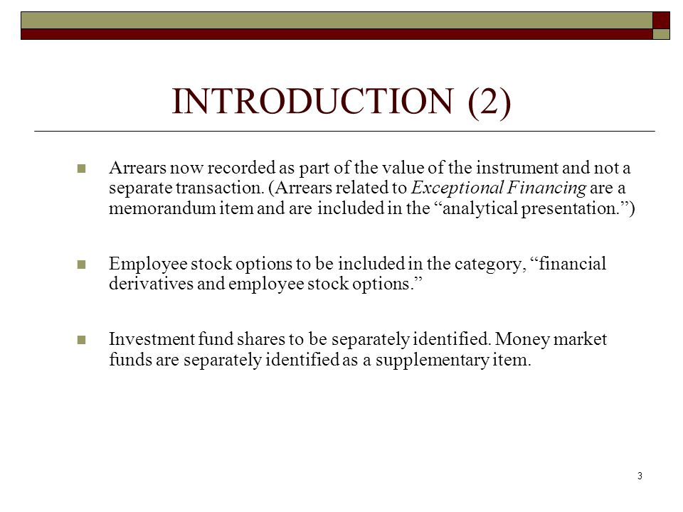 Equity and investment fund shares (2) Equity: Equity securities and Other equity Equity securities comprise listed shares and unlisted shares.