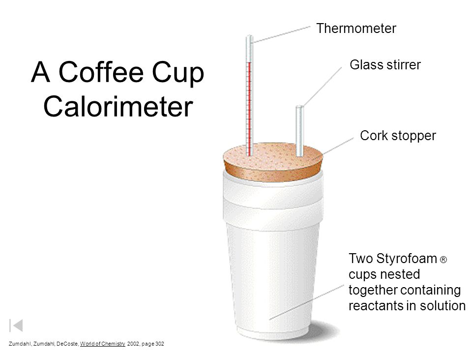 A sample of ice at –12 o C is placed into 68 g of water at 85 o C. If the final temperature of the system is 24 o C, what was the mass of the ice? Cal