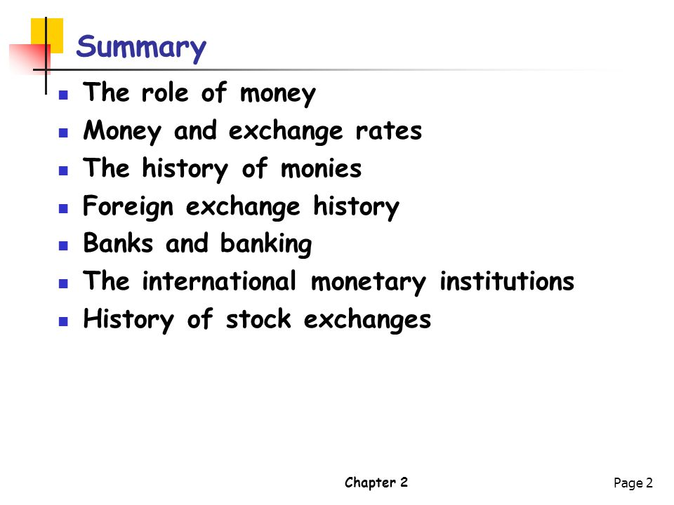 Chapter 2Page 33 Banks and banking The Bank of England was founded in 1694 as a commercial bank by William Paterson with the right to issue notes up to the amount of its capital, initially £1.2 million.