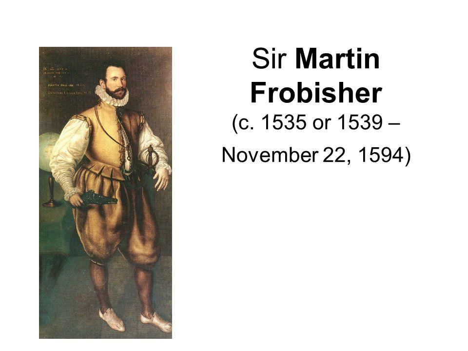 De Martini Forbisseri Angli nauigatione in regiones occidentis et septentrionis narratio historica....