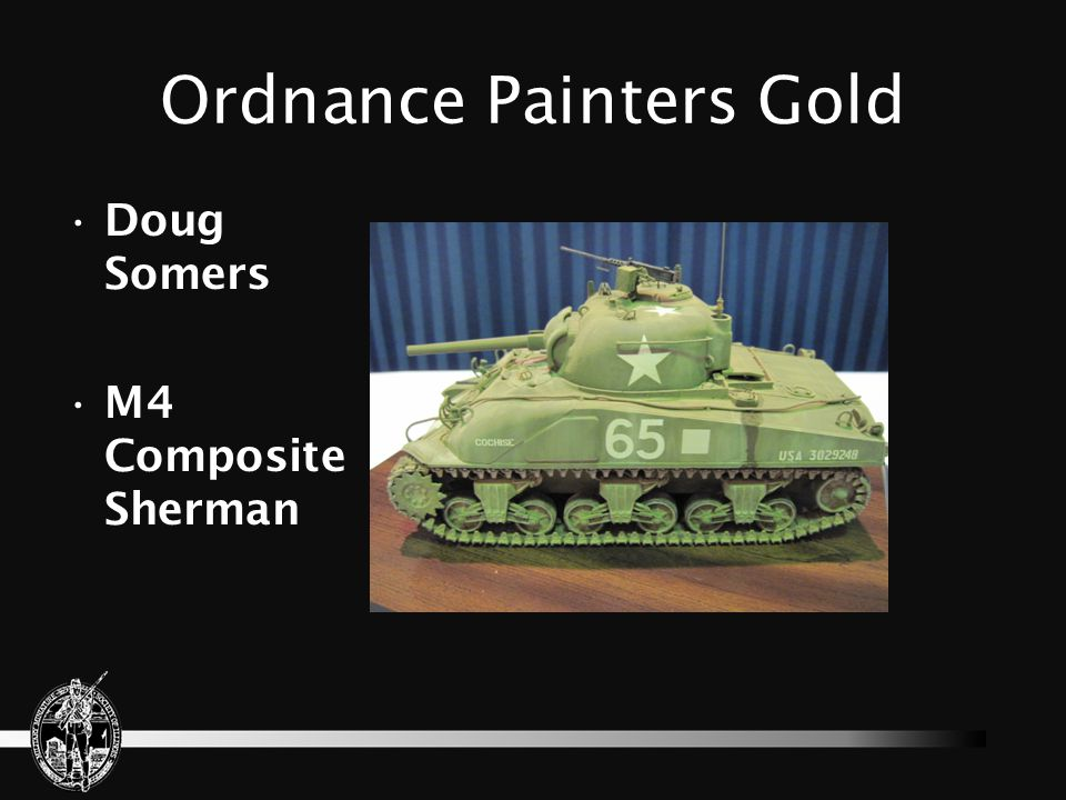 Historical Painters Gold Hap Wolfgram WW2 French Troops