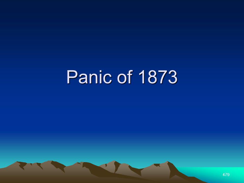 479 Panic of 1873