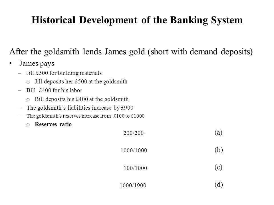 Eurodollar Market Dollar-denominated deposits held in banks outside of the U.S.