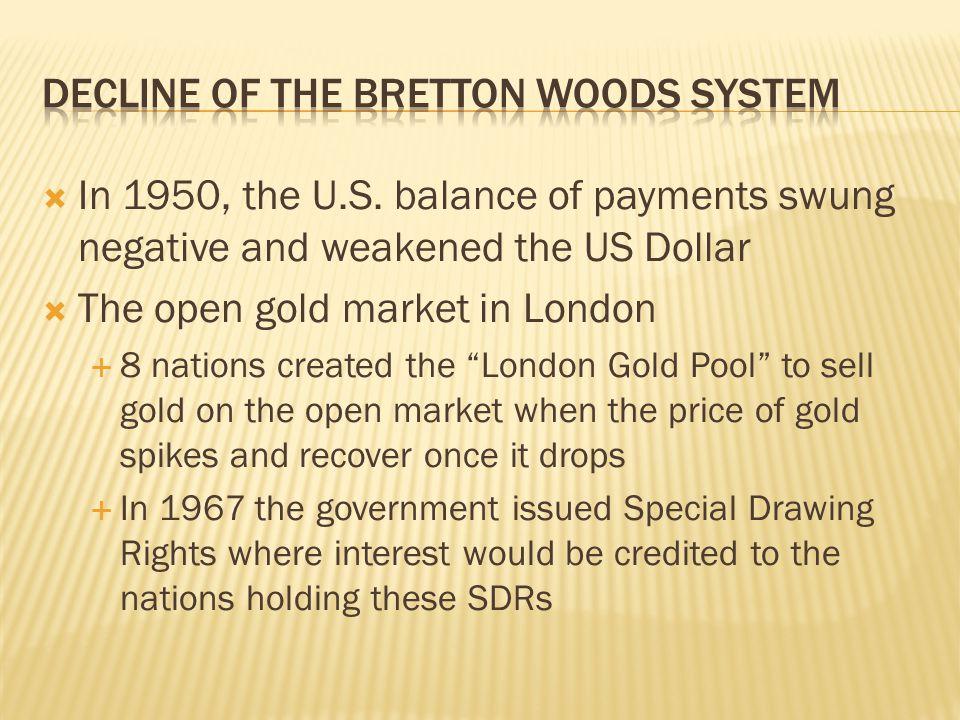 In 1950, the U.S.