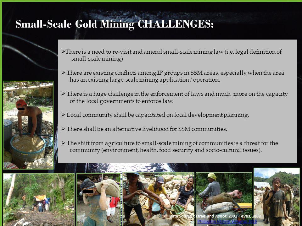 MINAHANG BAYANIHAN PROGRAM The South Cotabato SSM Initiatives