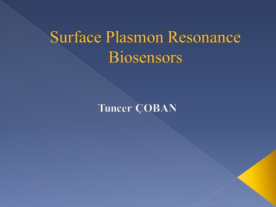 Linear relationship is found between resonance energy and mass concentration of biochemically relevant molecules.