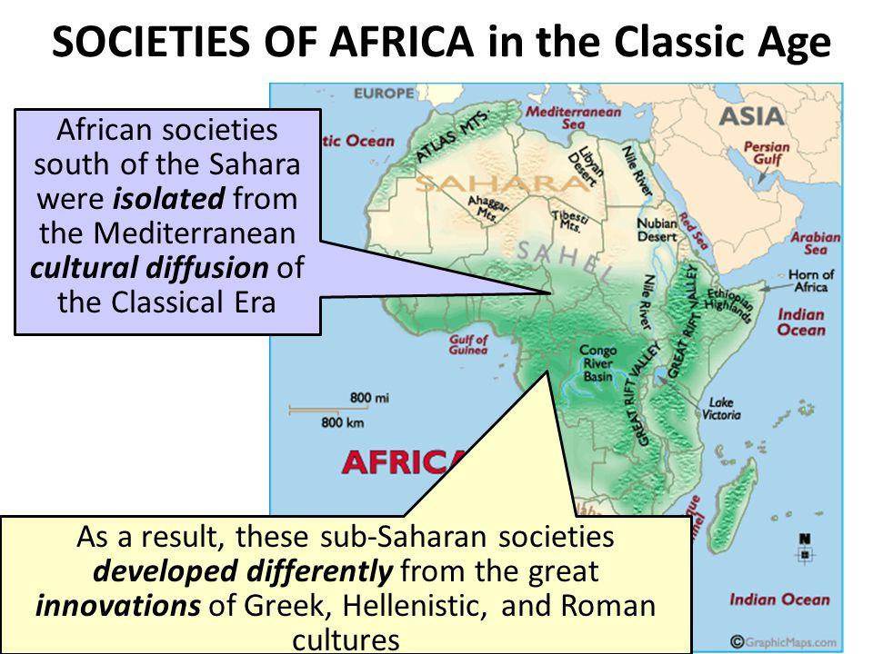 WEST AFRICA: MALI 1230-c.