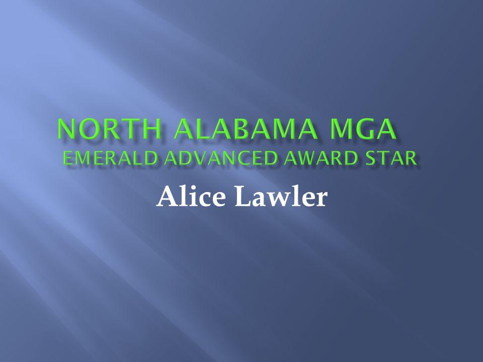 Alice Lawler